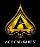 Ace CBD Vapes